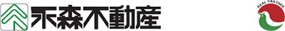 nagamori_company_tit.jpg